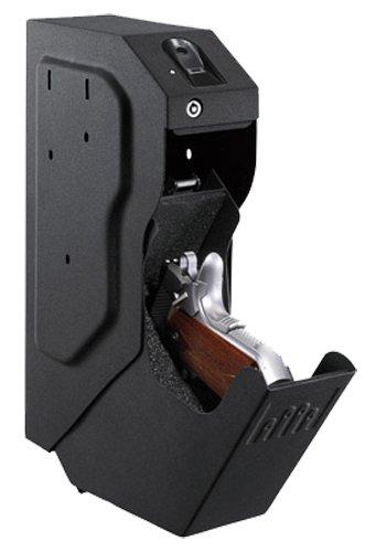 SBV500 Biometric