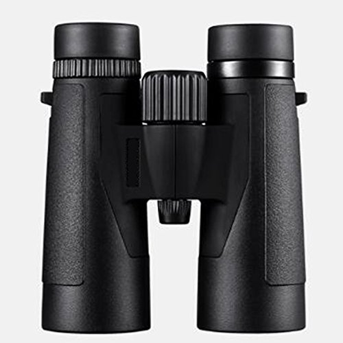 Great Features Of Telescope Special Telescope Night Vision High-Definition Mobile Phone Camera Adult...