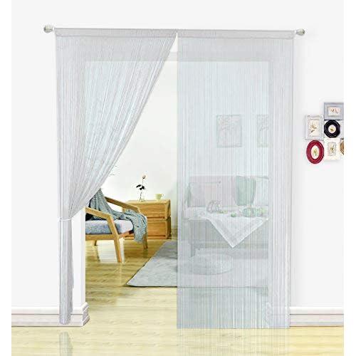 Fly Screens For Doors Amazon Co Uk