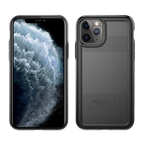 Pelican iPhone 11 Pro Case, Protector Series –...