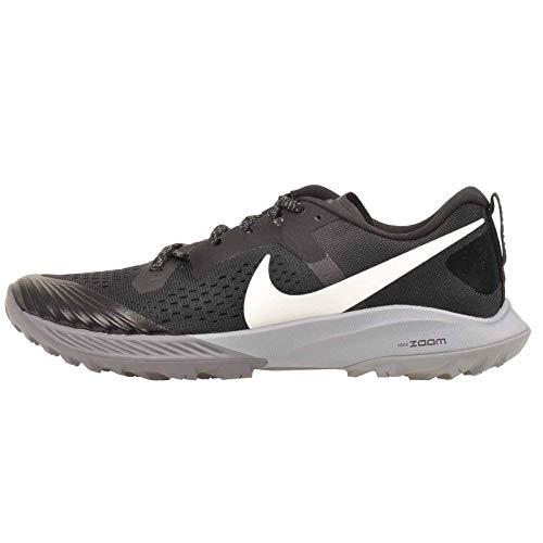 Nike Air Zoom Terra Kiger 5 Mens Trail Running Shoe Aq2219-200