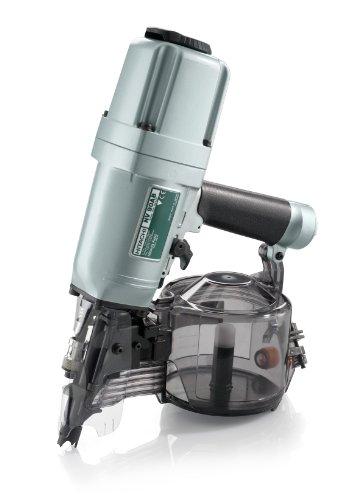 Hitachi NV 90 AB Coilnagler