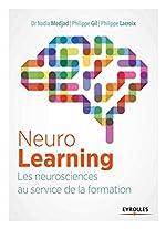 Neurolearning de Philippe Lacroix