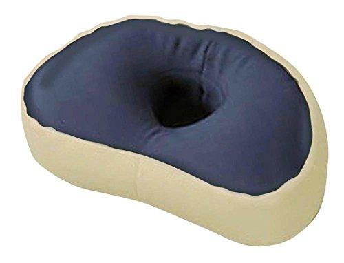 Beech『王様のうたた寝枕』