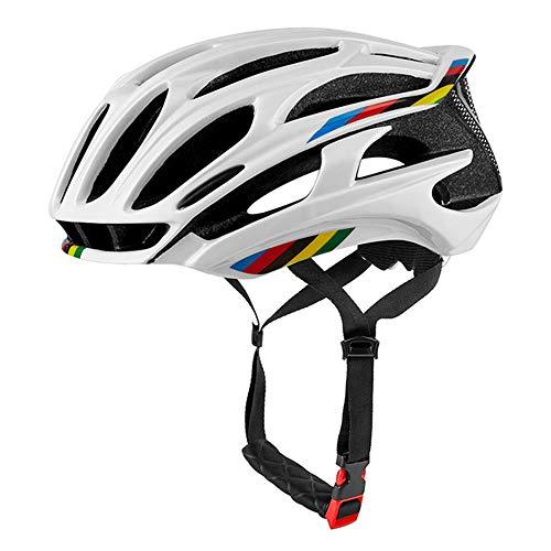 Helm ZWRY Ultralight MTB racefietshelm Integraal gevormde fietshelm Man