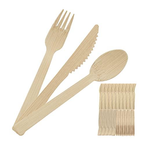 Tenedores Plastico Desechables Marca Relaxdays
