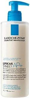 La Roche-Posay(ラロッシュポゼ) 【敏感肌用*ボディ用シャンプー】 リピカ サンデAP+ フェイス&ボディウォッシュ 400mL