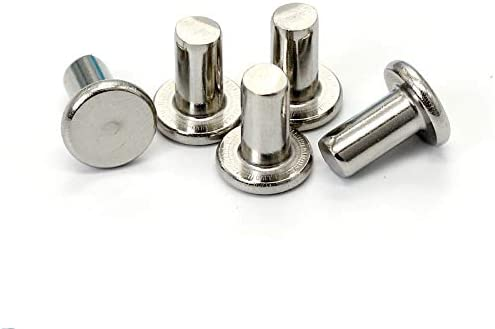Ochoos M8x A surprise price is realized 45 50 55 60 65 70 st Stainless 75 80 100mm Length National products 90
