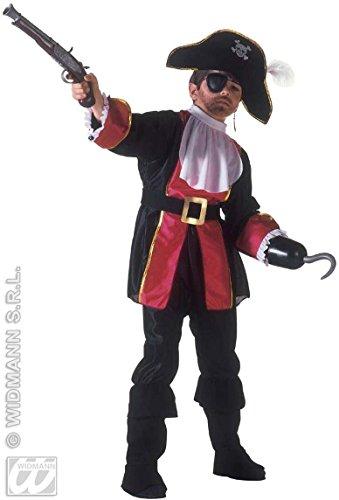 - Kind Captain Hook Kostüm