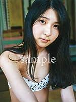 松岡菜摘 HKT48 A3サイズ vol.07 (q)