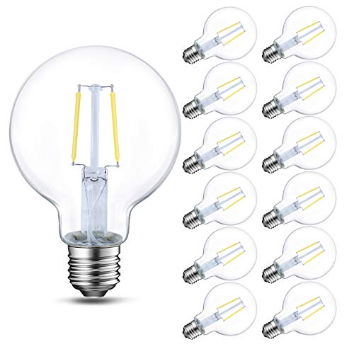 bombilla de led fabricante ENERGETIC SMARTER LIGHTING