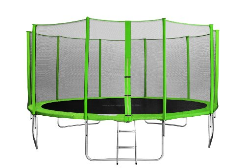 classifica trampolini rettangolari