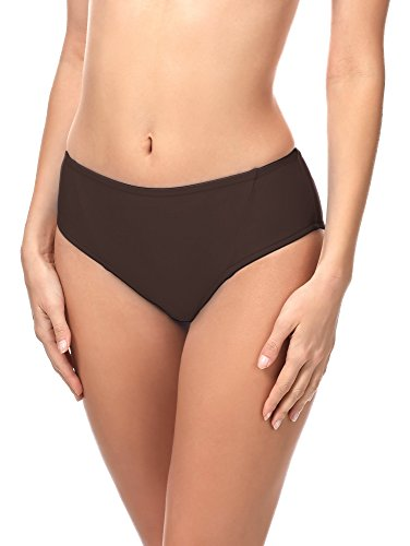 Merry Style Bragas de Bikini Parte de Abajo Bañador Mujer 18