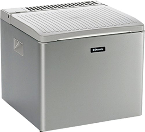 Dometic CombiCool RC 1600 31 litros