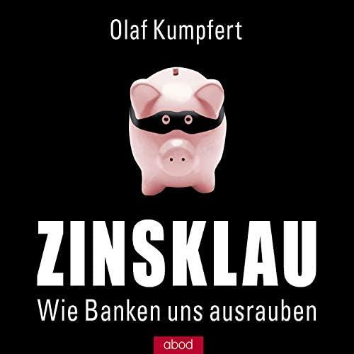 Olaf Kumpfert