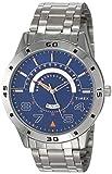 Timex TW000U907 - Orologio analogico con cinturino