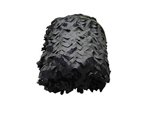 WZHCAMOUFLAGENET Dschungel-Modus-Tarnnetz Geeignet Für Outdoor-Camouflage-Camping Sonnenschirm Garten Dekoration Multi-Größe Optional (größe : 3 * 3m)