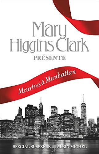 Meurtres à Manhattan
