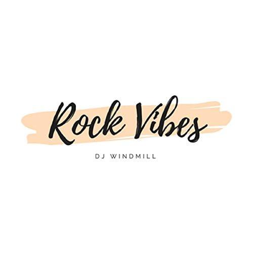 DJ Windmill