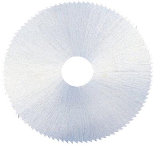 ホーザン(HOZAN) ディスクカッター 切断能力:アルミ板、プラスチック、木材(軟質) 2mm厚以下 適応:K-110 K-110-2