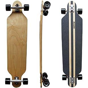 best longboards under 100 1