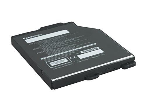 New - Panasonic Internal DVD-Writer - CR5142