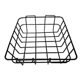 COHO Wire Basket for 55Qt Rotomold Coolers