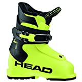 HEAD Chaussures de ski alpin