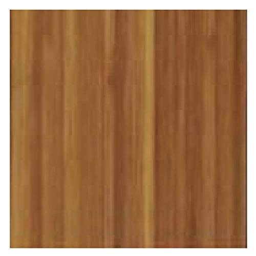 Seal It Green Xtreme Bamboo - Cedar is A Plant Based, Non-Toxic Wood Sealer That Helps Protect All Wood Types from Water Damage, Cupping, Cracking and The Sun. Protection Lasts 15+ Years
