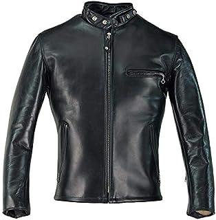 Schott (ショット) 641HH RIDERS Horse leather