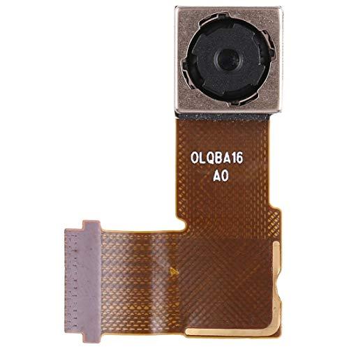 TKTK Mobil Reparatur- und Ersatzteile Zurück Kameramodul for HTC Desire 626G
