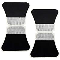 2-Pack Choicemmed Therma Heated Tens Unit Pads