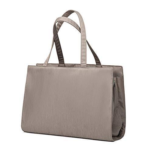 LMM Baby Travel Bag, Portable Bassinets For Baby For Nest/Pod/Cot Bed,Changing Bag Mommy Messenger Bag For 0-12 Months