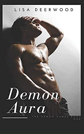 Demon Aura