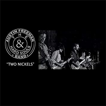 Two Nickels