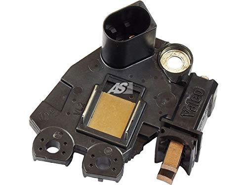 AS-PL ARE3118(VALEO) Alternator regulators/Lichtmaschinenregler