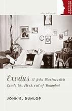 Best saint john maximovitch san francisco Reviews