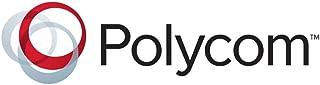 Polycom RPG 310-720p:310HD codec,EE Ac oustic cam- 7200-65320-002