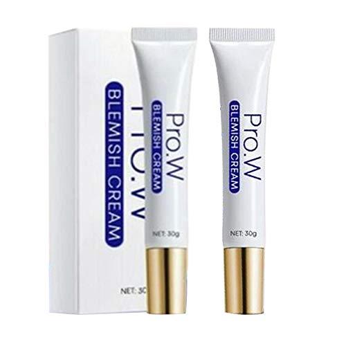 Ranana Whitening Cream, Blemish Spot Treatments Acne Cream Acne Scar...