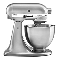 best place to buy KitchenAid Ultra Power Mixer