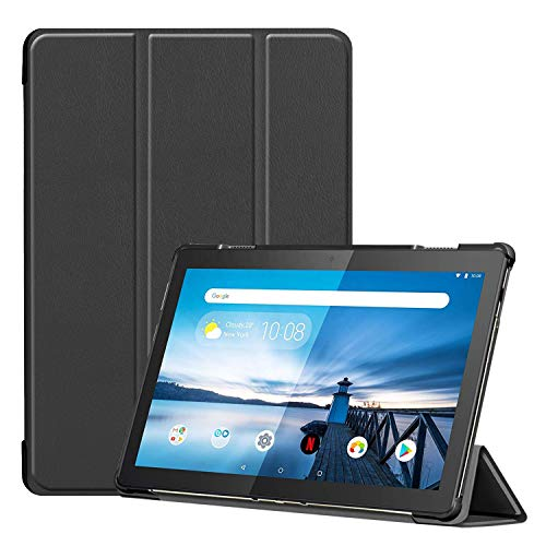 Slabo Tablet Hülle Hülle für Lenovo Tab M10 (10,1