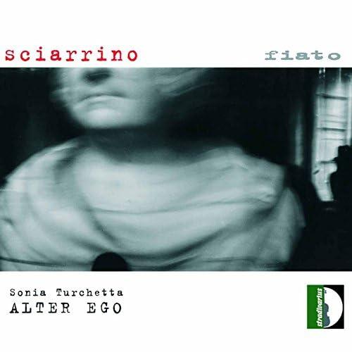 Sonia Turchetta