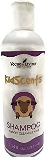 Kidscents Shampoo - 7.24 fl oz by Young Living Essential Oils