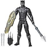 Avengers Marvel Titan Hero Series Blast Gear...