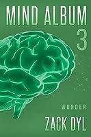Mind Album 3: Wonder