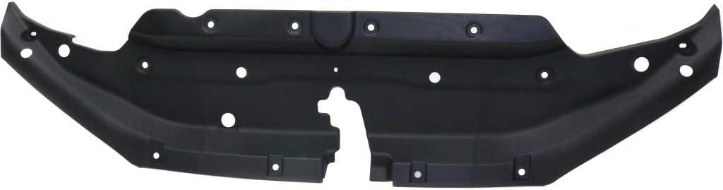 sale For Toyota 4Runner Radiator Support Upper Under blast sales 2010-2020 Cover Seal