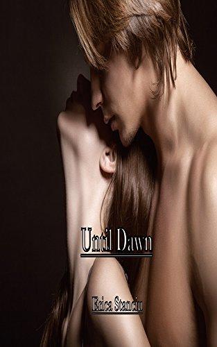 Until Dawn (English Edition)