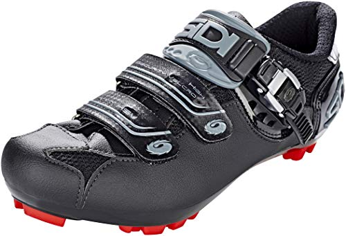 Sidi Dominator 7 SR MTB Cycling Shoes
