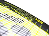 Zoom IMG-1 karakal shadow 155 squash 57