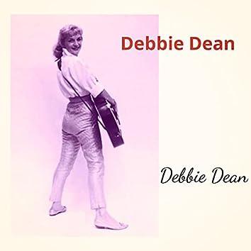 Debbie Dean